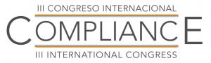 Asistencia al III Congreso Internacional Compliance