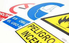 ISO-45001 vs OHSAS-18001