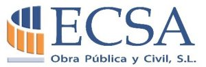Consigno con ECSA