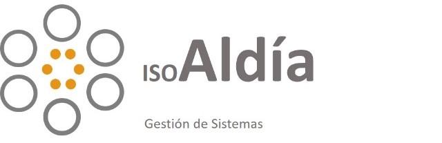"""DESARROLLO DE LA APP """"ISOAldía"""""""