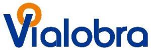 Consigno con VIALOBRA: una colaboración exitosa.